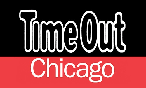TimeOut Chicago says…