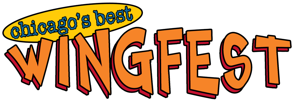 2008 Annual WingFest