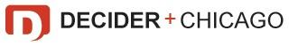 Decider says…