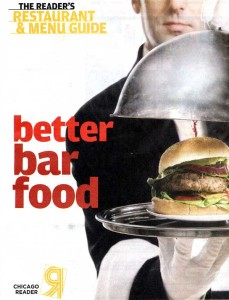 reader-better-barfood