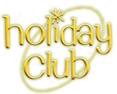 The Holiday Club